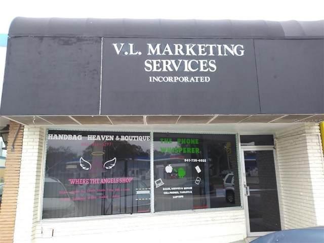 3575 Webber Street, Sarasota, FL 34239 (MLS #U8118354) :: Griffin Group