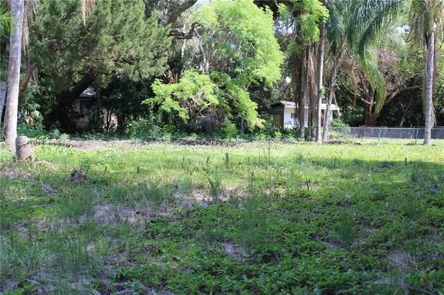 000 Belle Haven Drive, Clearwater, FL 33763 (MLS #U8118802) :: Team Borham at Keller Williams Realty