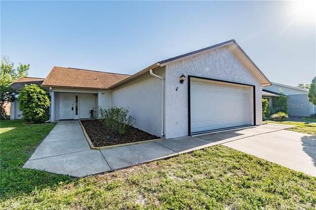 7704 Atherton Avenue, New Port Richey, FL 34655 (MLS #U8118930) :: Griffin Group