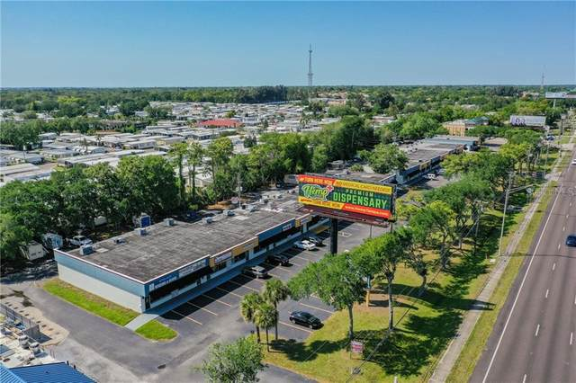 29194-29228 Us 19 Highway N, Clearwater, FL 33761 (MLS #U8118943) :: Team Borham at Keller Williams Realty
