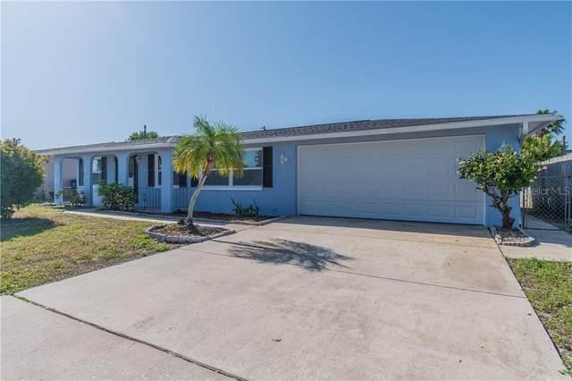 3724 Cherrywood Drive, Holiday, FL 34691 (MLS #U8119020) :: Armel Real Estate