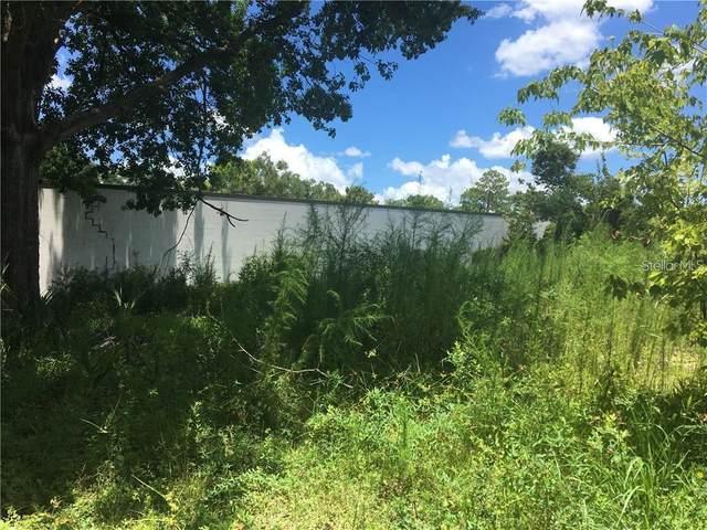 8025 Lazy Lane, Hudson, FL 34667 (MLS #U8119056) :: Everlane Realty