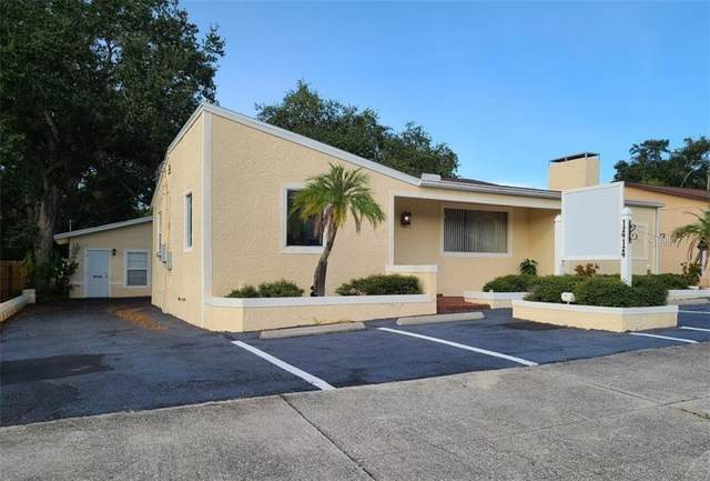 Clearwater, FL 33756 :: Century 21 Professional Group