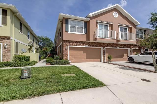 5147 6TH Way N, St Petersburg, FL 33703 (MLS #U8119216) :: Vacasa Real Estate