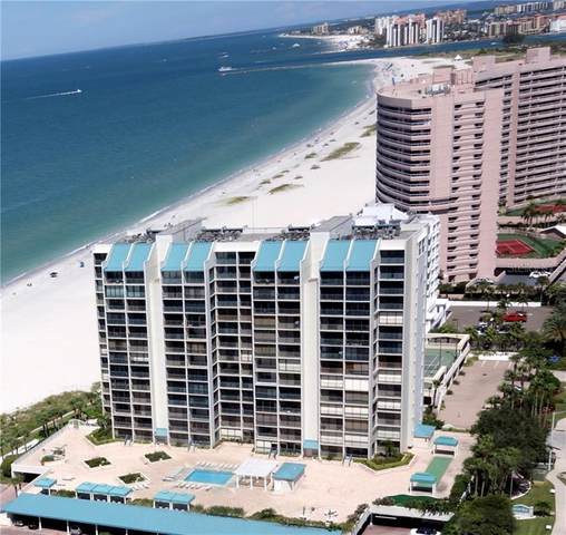 Clearwater, FL 33767 :: The Duncan Duo Team