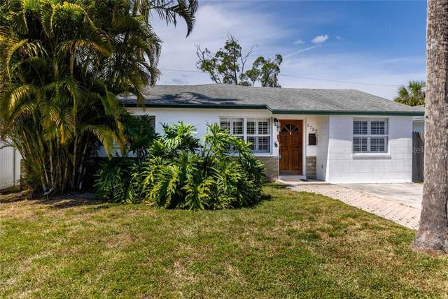 1727 Mississippi Avenue NE, St Petersburg, FL 33703 (MLS #U8119260) :: The Lersch Group