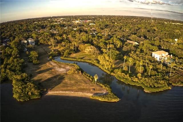 Lot A 72ND Terrace, Seminole, FL 33776 (MLS #U8119266) :: Vacasa Real Estate