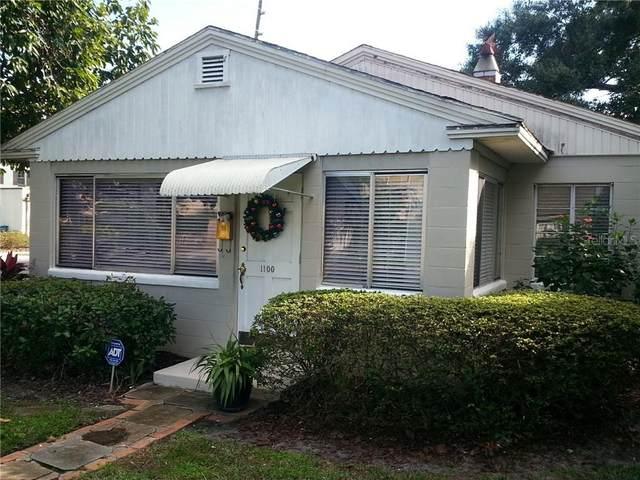 1100 Aragon Avenue, Winter Park, FL 32789 (MLS #U8119329) :: MVP Realty