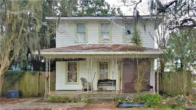 3187 66TH Avenue N, St Petersburg, FL 33702 (MLS #U8119360) :: Premier Home Experts