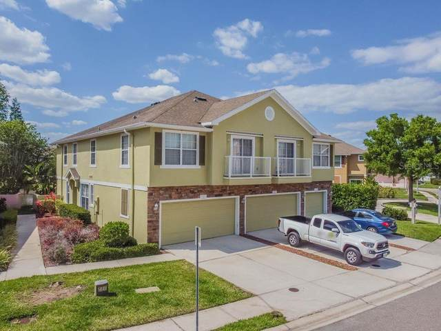 5122 5TH Way N, St Petersburg, FL 33703 (MLS #U8119361) :: Armel Real Estate