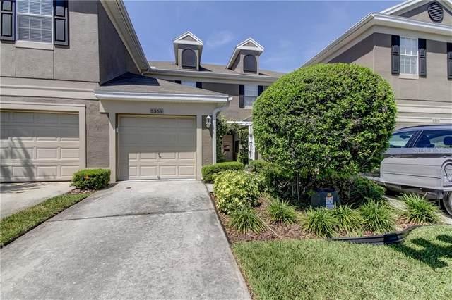 5359 60TH Avenue N, St Petersburg, FL 33709 (MLS #U8119438) :: Young Real Estate