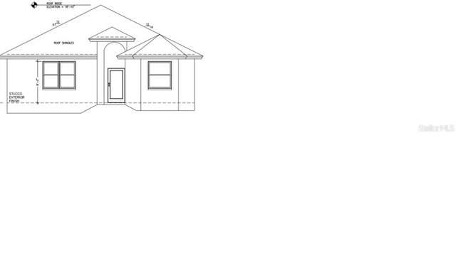 3508 N 34TH Street, Tampa, FL 33605 (MLS #U8119455) :: Frankenstein Home Team