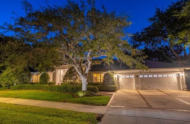 636 Ponce De Leon Boulevard, Belleair, FL 33756 (MLS #U8119497) :: Burwell Real Estate