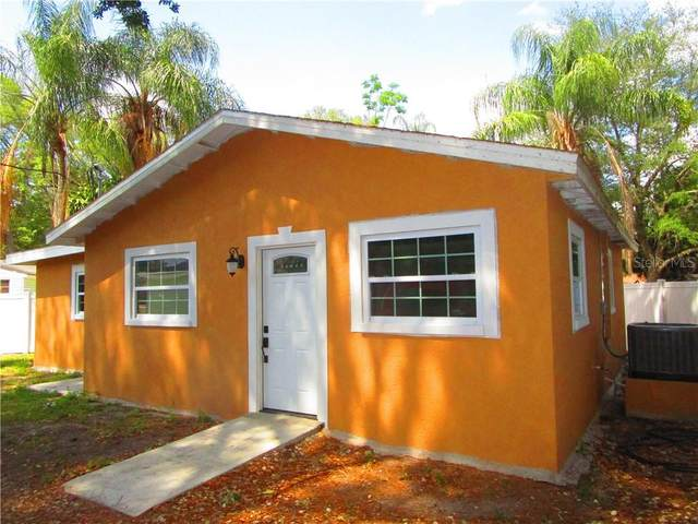15741 Rhodes Road, Clearwater, FL 33760 (MLS #U8119522) :: McConnell and Associates