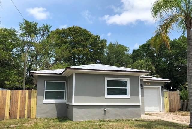 916 13TH Avenue NW, Largo, FL 33770 (MLS #U8119571) :: The Lersch Group