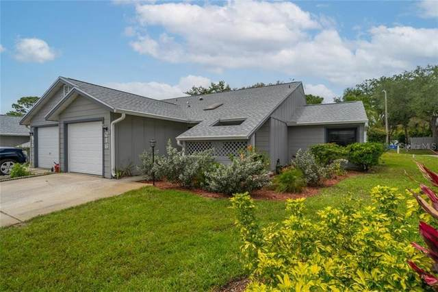39650 Us Highway 19 N #216, Tarpon Springs, FL 34689 (MLS #U8119584) :: RE/MAX Marketing Specialists