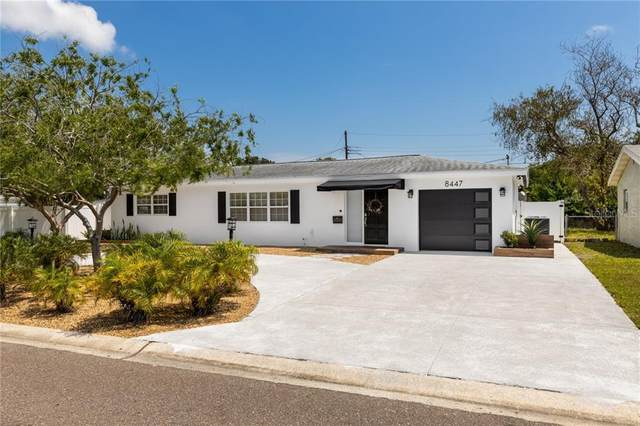 8447 8TH Street N, St Petersburg, FL 33702 (MLS #U8119624) :: The Duncan Duo Team