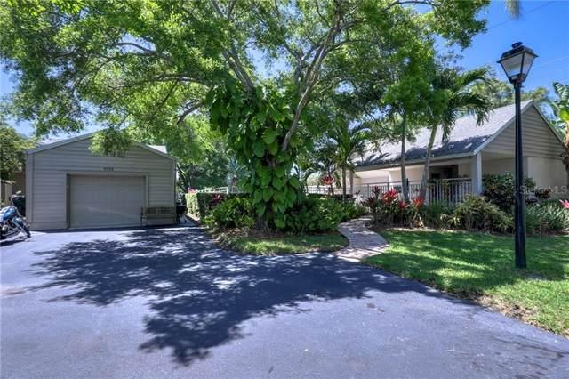 9332 Westlinks Terrace, Seminole, FL 33777 (MLS #U8119692) :: Dalton Wade Real Estate Group