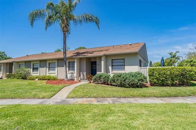 150 Evelyn Court, Oldsmar, FL 34677 (MLS #U8119700) :: Frankenstein Home Team