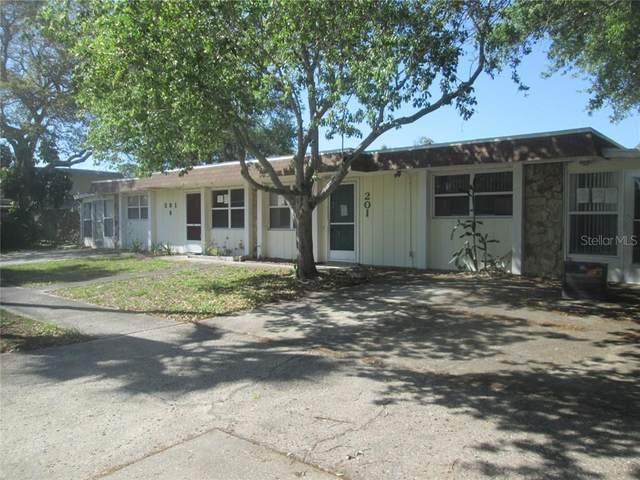 Largo, FL 33771 :: Dalton Wade Real Estate Group