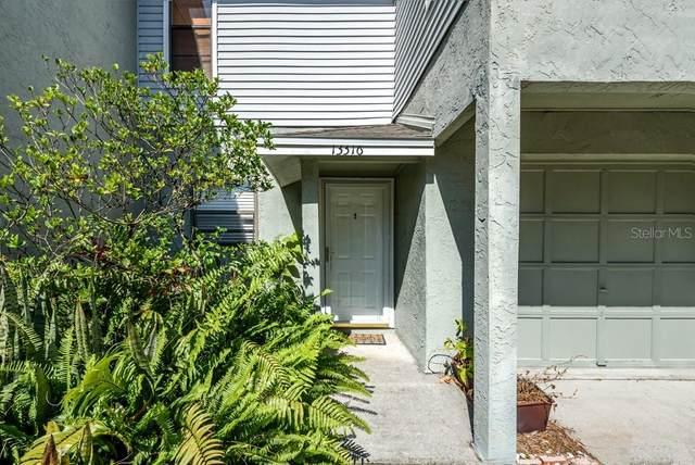 13316 Arena Place L, Tampa, FL 33612 (MLS #U8119738) :: Sarasota Property Group at NextHome Excellence
