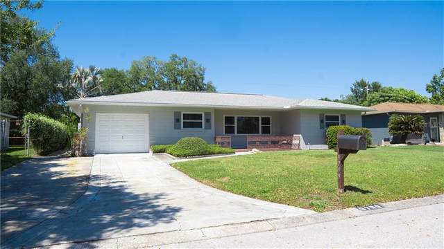 9799 49TH Avenue N, St Petersburg, FL 33708 (MLS #U8119792) :: RE/MAX Local Expert