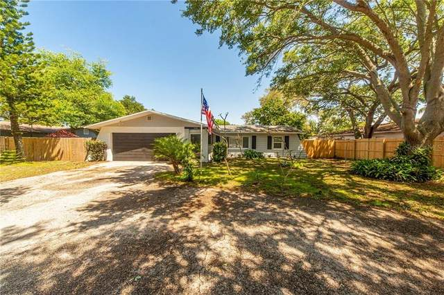 1646 Sunset Point Road, Clearwater, FL 33755 (MLS #U8119821) :: Griffin Group