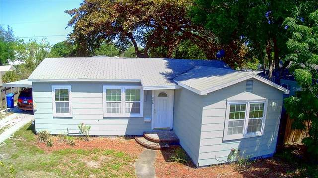 167 83RD Avenue N, St Petersburg, FL 33702 (MLS #U8119833) :: RE/MAX Local Expert