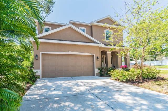 1200 7TH Street S, Safety Harbor, FL 34695 (MLS #U8119934) :: RE/MAX Marketing Specialists