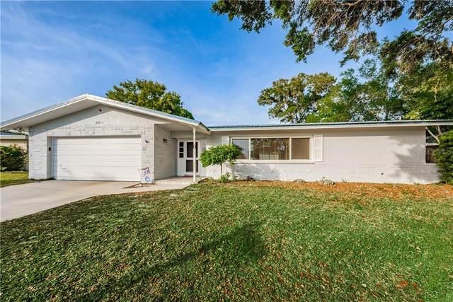 2316 Harn Boulevard, Clearwater, FL 33764 (MLS #U8119947) :: Coldwell Banker Vanguard Realty