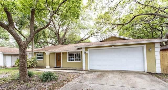 7226 57TH Avenue N, St Petersburg, FL 33709 (MLS #U8119953) :: Burwell Real Estate