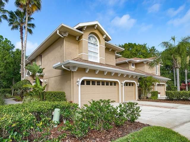 4216 Preserve Place #4216, Palm Harbor, FL 34685 (MLS #U8120026) :: RE/MAX Marketing Specialists