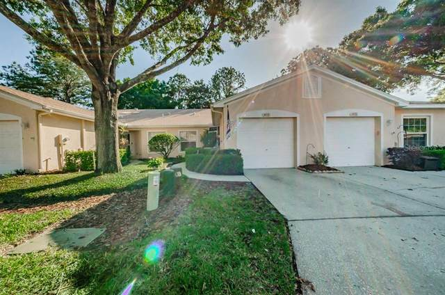 4474 Connery Court, Palm Harbor, FL 34685 (MLS #U8120034) :: Bridge Realty Group