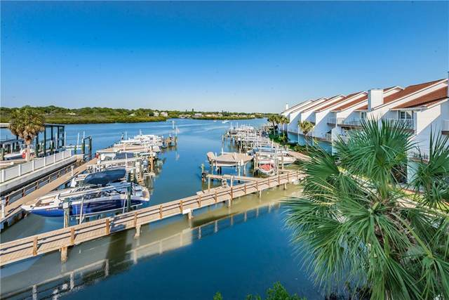 Indian Shores, FL 33785 :: RE/MAX Marketing Specialists