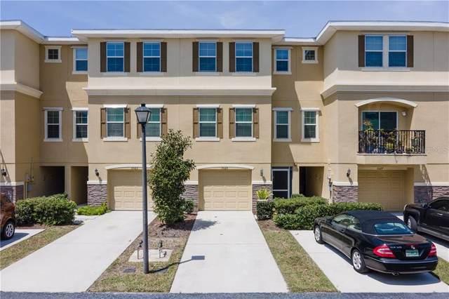 5525 White Marlin Court, New Port Richey, FL 34652 (MLS #U8120137) :: RE/MAX Premier Properties