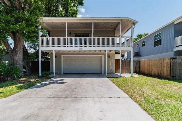 7316 S Kissimmee Street, Tampa, FL 33616 (MLS #U8120141) :: Bob Paulson with Vylla Home