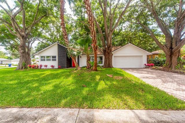 7922 Idlewild Lane, Seminole, FL 33777 (MLS #U8120168) :: RE/MAX LEGACY