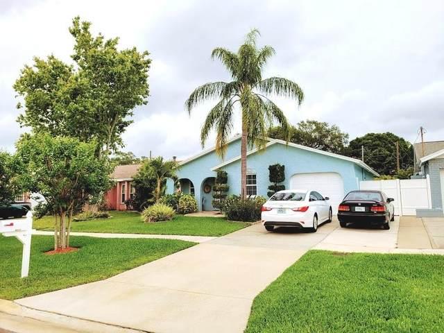 8217 46TH Street N, Pinellas Park, FL 33781 (MLS #U8120169) :: CENTURY 21 OneBlue