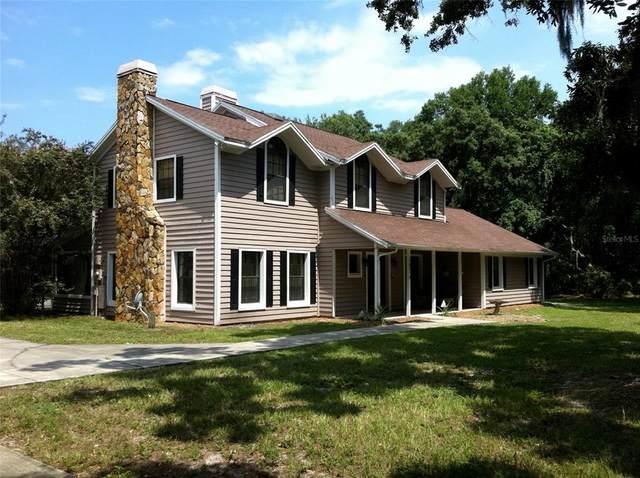 10219 Cone Grove Road, Riverview, FL 33578 (MLS #U8120208) :: Zarghami Group