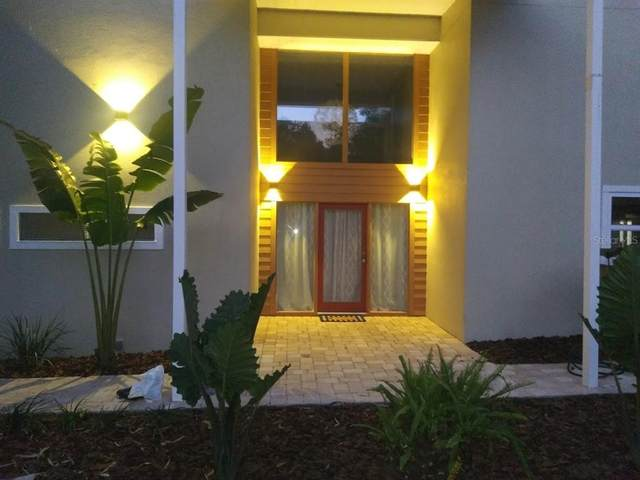 8106 N River Shore Drive, Tampa, FL 33604 (MLS #U8120230) :: Everlane Realty