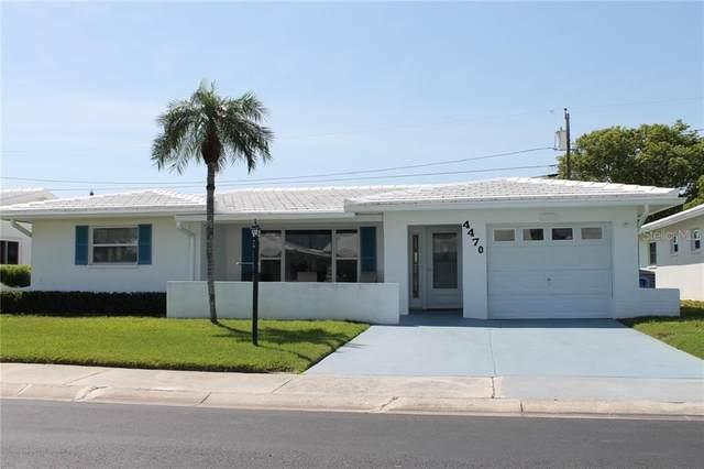 4470 94TH Terrace N, Pinellas Park, FL 33782 (MLS #U8120251) :: Aybar Homes
