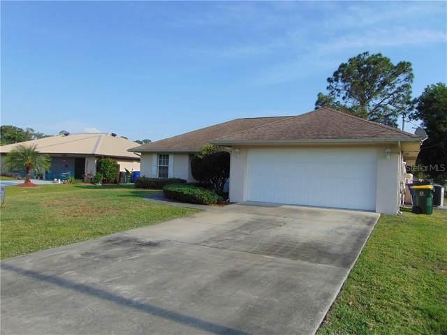 3004 Beech Street, Lake Placid, FL 33852 (MLS #U8120252) :: Zarghami Group
