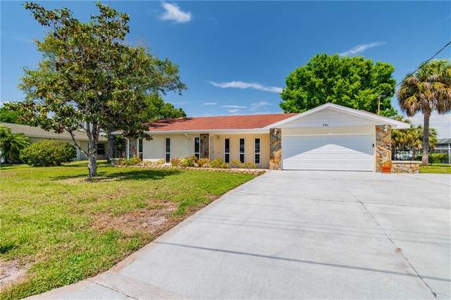 701 Spanish Main Drive, Apollo Beach, FL 33572 (MLS #U8120276) :: CENTURY 21 OneBlue