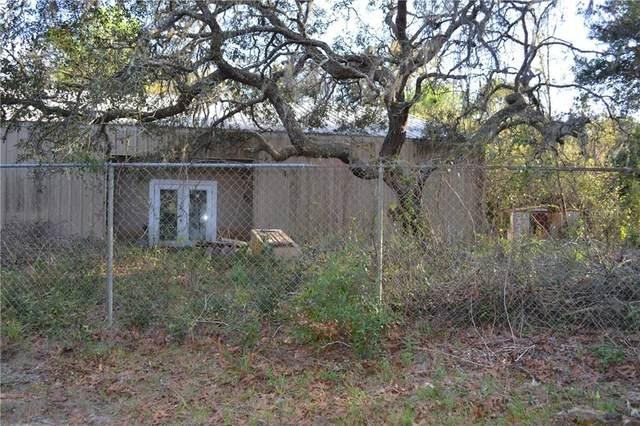 12322 Joyce Lane, Hudson, FL 34669 (MLS #U8120298) :: Gate Arty & the Group - Keller Williams Realty Smart