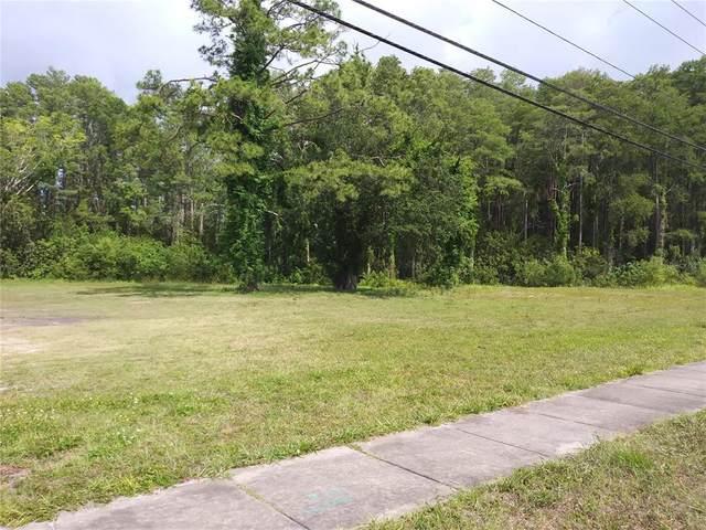 0 Us Highway 19 N, Palm Harbor, FL 34684 (MLS #U8120330) :: Team Borham at Keller Williams Realty