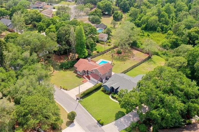 1504 Burning Tree Lane, Brandon, FL 33510 (MLS #U8120398) :: Medway Realty