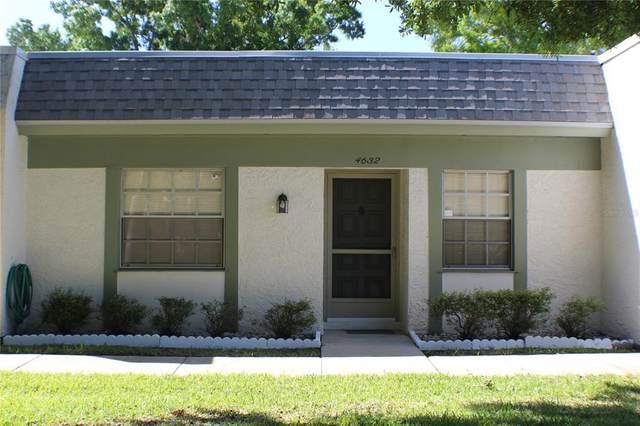 4632 Lake Boulevard, Clearwater, FL 33762 (MLS #U8120555) :: Armel Real Estate