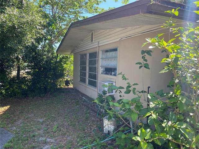 4346,4348,4350 Dohrcrest Drive, New Port Richey, FL 34652 (MLS #U8120677) :: Your Florida House Team