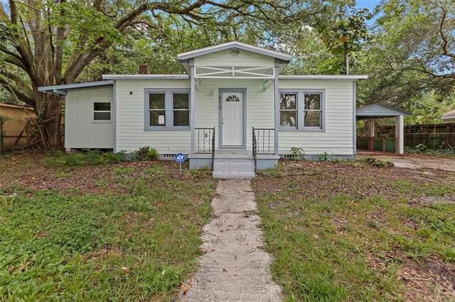 8210 N 19TH Street, Tampa, FL 33604 (MLS #U8120721) :: Everlane Realty