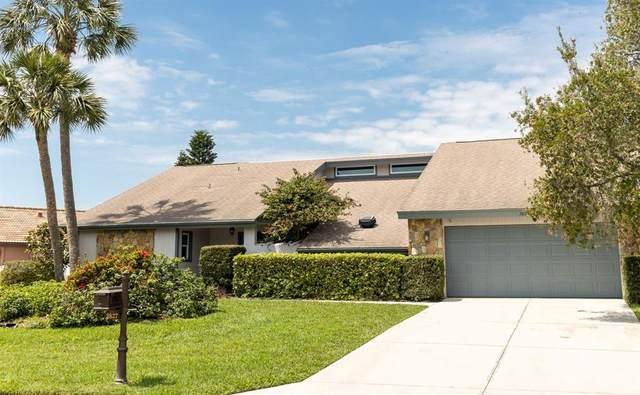 3827 Prairie Dunes Drive, Sarasota, FL 34238 (MLS #U8120785) :: Frankenstein Home Team
